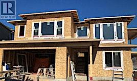 303 Badger Place, Kamloops, BC, V2C 0B2