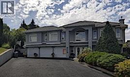 1095 Laurel Place Place, Kamloops, BC, V1S 1R3