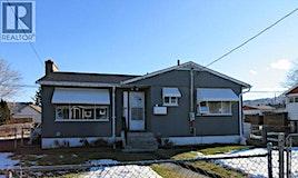 133 Thrupp Street, Kamloops, BC, V2B 4B1