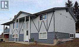 1532 Mt Dufferin Drive, Kamloops, BC, V2E 1A4