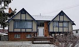 2549 Clapperton Avenue, Merritt, BC, V0K 2B0