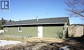 864 Klahanie Drive, Kamloops, BC, V2C 5R2