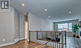 101-2045 Stagecoach Drive, Kamloops, BC