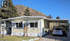 124-2401 Ord Road, Kamloops, BC, V2B 7V8