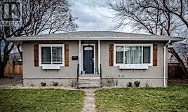 225 Birch Avenue, Kamloops, BC, V2B 1J6
