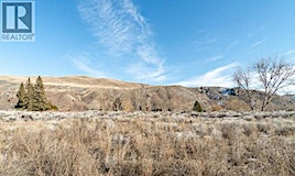 805 Trans Canada Highway, Cache Creek, BC