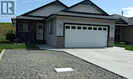 1918 Snowberry Crescent, Kamloops, BC
