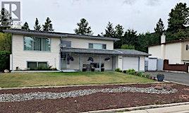 2399 Irvine Avenue, Merritt, BC, V1K 1H4