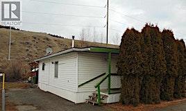 28-1401 Nicola Avenue, Merritt, BC, V1K 1L8