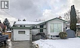 90 Chapman Place, Kamloops, BC, V2C 4R2