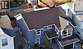 1167 Howe Road, Kamloops, BC, V1S 1M6
