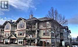 210-510 Lorne Street, Kamloops, BC, V2C 1W3