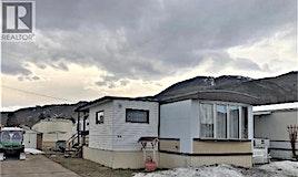 66-2400 Oakdale Way, Kamloops, BC, V2B 6W7
