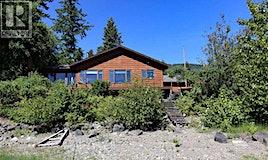 1457 Little Shuswap Lake Road, Comox, BC, V0E 1M2