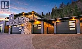12-3100 Kicking Horse Drive, Kamloops, BC, V2E 0B8