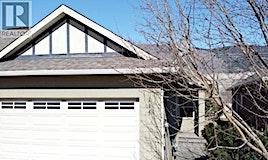 114-2920 Valleyview Drive, Kamloops, BC, V2C 0A8
