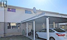 5-1173 Ponlen Street, Kamloops, BC, V2B 5N4