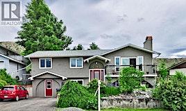 1255 Heustis Drive, Ashcroft, BC, V0E 1E0