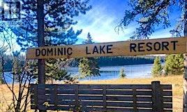 9437 Dominic Lake Road, Kamloops, BC