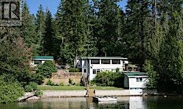1431 Little Shuswap Lake Road, Comox, BC, V0E 1M2