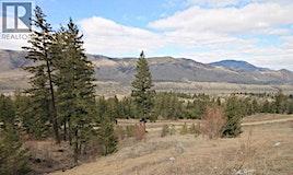 7-3100 Kicking Horse Drive, Kamloops, BC