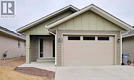 135-8800 Dallas Drive, Kamloops, BC, V2C 0G8