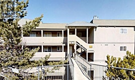 209-1185 Hugh Allan Drive, Kamloops, BC, V1S 1T3