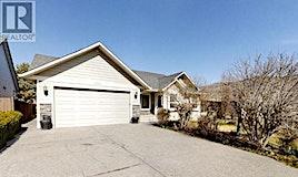 335 Cougar Road, Kamloops, BC, V2C 6V1