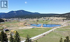 802 Lagoon Crt, Clinton, BC, V0K 1K0