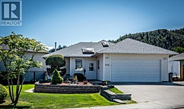 304 Cougar Road, Kamloops, BC
