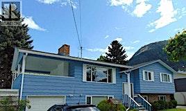 317 Arbutus Street, Chase, BC, V0E 1M0