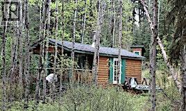 3469 Red Lake Drive Drive, Kamloops, BC