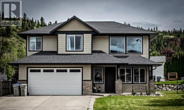 8865 Grizzly Cres, Kamloops, BC, V2C 2C9
