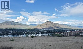 1030 Forden Place Place, Kamloops, BC
