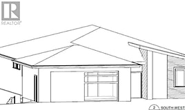 2474 Talbot Place Place, Kamloops, BC, V1S 2B2