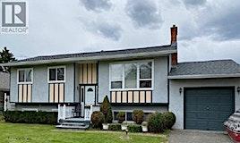 2752 Granite Place Place, Merritt, BC
