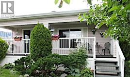 1403 Walnut Ave Avenue, Merritt, BC, V1K 1L3