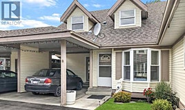 8-1717 Granite Ave, Merritt, BC