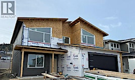 1355 Kinross Place Place, Kamloops, BC