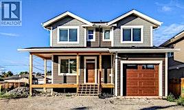 408 Campbell Ave Avenue, Kamloops, BC, V2B 3R7