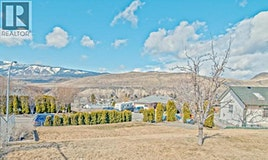 1245 Vista Heights Drive Drive, Ashcroft, BC