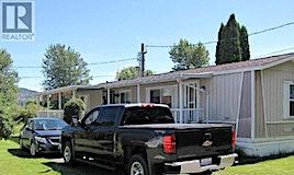 102-1401 Nicola Ave, Merritt, BC