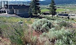 2800 Peregrine Way Way, Merritt, BC