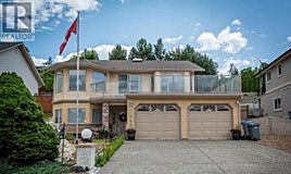 1049 Laurel Place Place, Kamloops, BC, V1S 1R1