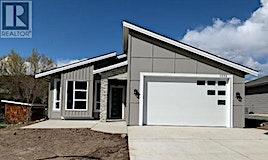 1555 Chestnut Ave Avenue, Merritt, BC