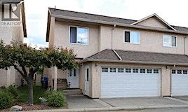 3-1749 Menzies Street, Merritt, BC, V1K 1A5