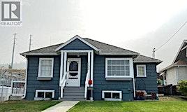 1135 Douglas Street Street, Kamloops, BC, V2C 3E2