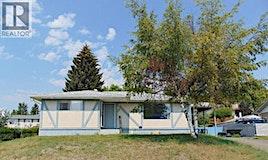 45 Beryl Drive Drive, Logan Lake, BC, V0K 1W0