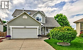 833 Bramble Place Place, Kamloops, BC, V1S 1Y6