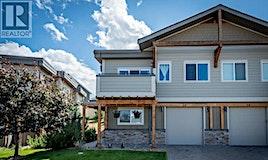 23-2200 Linfield Drive, Kamloops, BC, V1S 0C5